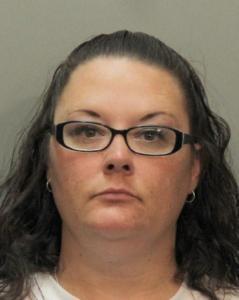 Nicole Lynn Engler a registered Sex Offender of Nebraska