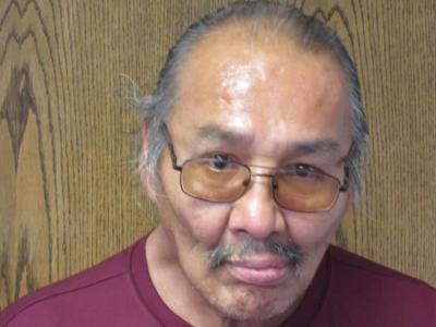 Michael Harry Eagle a registered Sex Offender of Nebraska