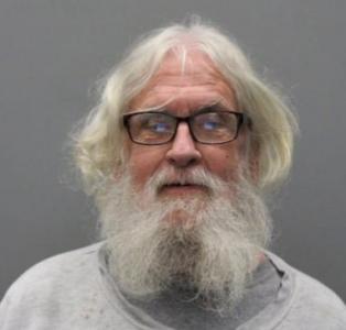Will H Quick a registered Sex Offender of Nebraska