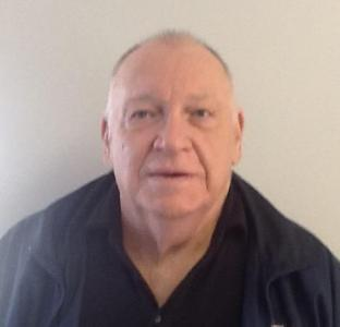 Robert Ray Hutchcraft a registered Sex Offender of Nebraska