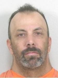 Michael Charles Kloczko a registered Sex Offender of Nebraska