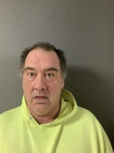 Lyle James Driemeyer Jr a registered Sex Offender of Nebraska