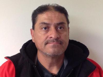 Jesse Lee Bravo a registered Sex Offender of Nebraska