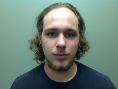 Spencer Wayne Swanson a registered Sex Offender of Nebraska