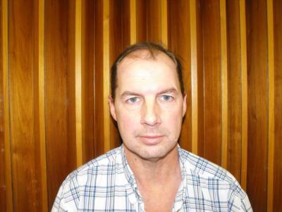 Rodney Dean Schantz a registered Sex Offender of Nebraska