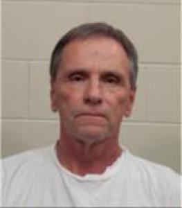 Kenneth Mark Kipple a registered Sex Offender of Nebraska