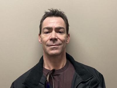 Jason Vanderveer Jude a registered Sex Offender of Nebraska