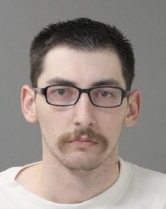 Nathan David Andrew a registered Sex Offender of Nebraska