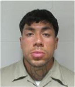 Cristian Antonio Vasquez a registered Sex Offender of Nebraska