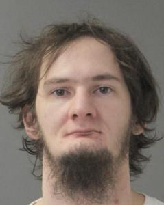 Jacob Delee Konruff a registered Sex Offender of Nebraska