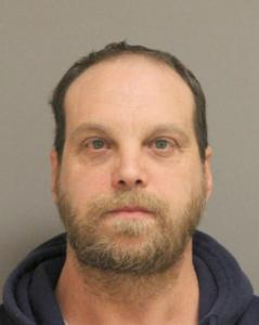 Ryan Kristopher Hout a registered Sex Offender of Nebraska