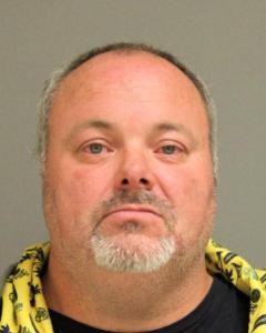 Charles Larry Bates Jr a registered Sex Offender of Nebraska