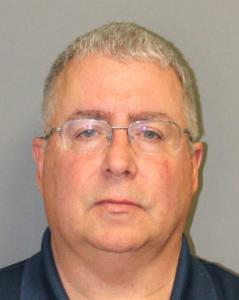 George Edward Candello Jr a registered Sex Offender of Nebraska