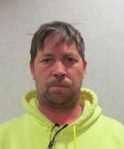 Ned Aaron Jones a registered Sex Offender of Nebraska