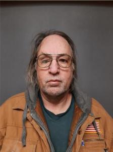 Charles Ray Haller a registered Sex Offender of Nebraska