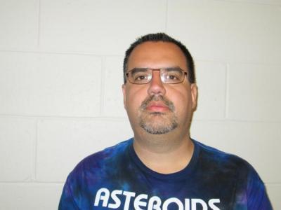 Derek Warren Logue a registered Sex Offender of Nebraska