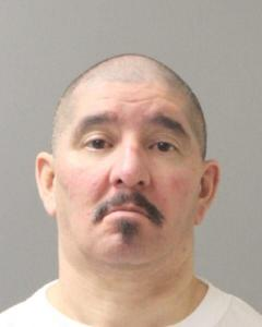 Richard Requejo a registered Sex Offender of Nebraska