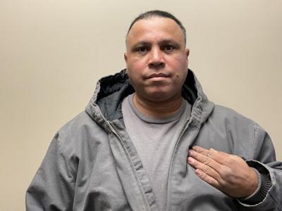 Earnest Edward Powell Jr a registered Sex Offender of Nebraska