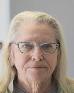 Margaret Franklin a registered Sex Offender of Nebraska