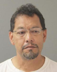 Eliezer A Sanchez a registered Sex Offender of Nebraska