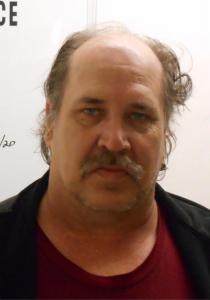 Michael Ray Hammond a registered Sex Offender of Nebraska