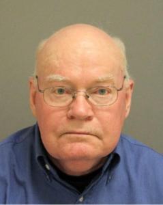 Gale Robert Gibbs a registered Sex Offender of Nebraska