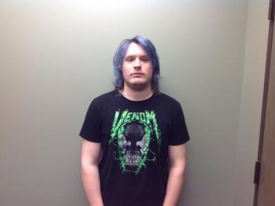 Donald Lee Shaffer a registered Sex Offender of Nebraska