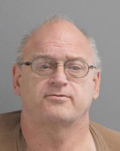 Robert John Tjepkema a registered Sex Offender of Nebraska