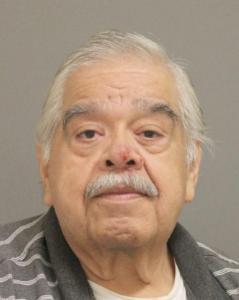 Miguel Moya Sifuentes a registered Sex Offender of Nebraska