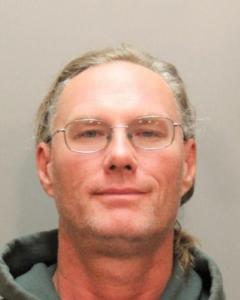 Joseph A Minich a registered Sex Offender of Nebraska