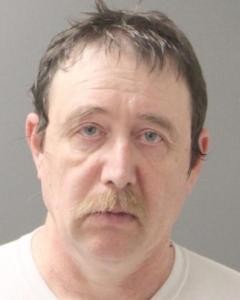 Troy Lee Rakes a registered Sex Offender of Nebraska
