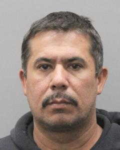 Hugo Joaquin Quintanilla-rivera a registered Sex Offender of Nebraska