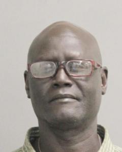 Abdallah Kor Falak a registered Sex Offender of Iowa