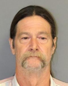 Michael Kevin Tramp a registered Sex Offender of Nebraska