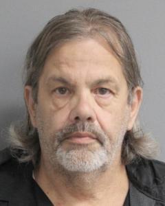 Robert J Burson a registered Sex Offender of Nebraska