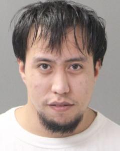 Jose Martin Caamal-quinones a registered Sex Offender of Nebraska