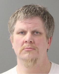 Patrick John Struz a registered Sex Offender of Nebraska