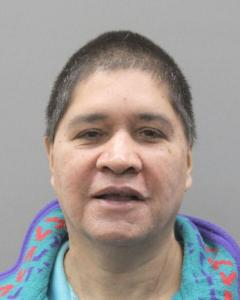 Paul Michael Rivera a registered Sex Offender of Nebraska