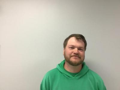 Charles Howard Toms 4th a registered Sex Offender of Nebraska