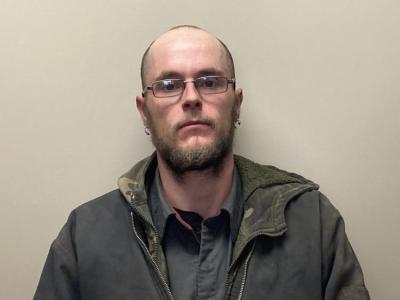 Lucian Mark Peterson a registered Sex Offender of Nebraska