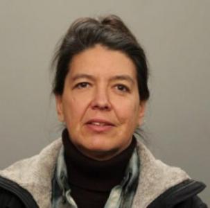 Thea Michelle Lafountain a registered Sex Offender of Nebraska