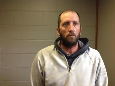Randy James Leetch a registered Sex Offender of Nebraska