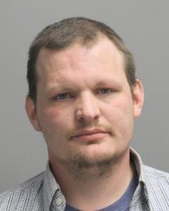 Nicholas Ew Keller a registered Sex Offender of Nebraska
