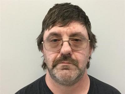 Thomas K Harlow a registered Sex Offender of Nebraska
