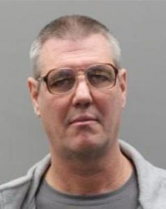 Eugene Russell Kinnear a registered Sex Offender of Nebraska
