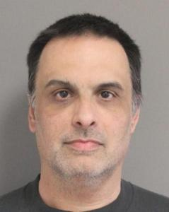 Paul E Pittsley a registered Sex Offender of Nebraska