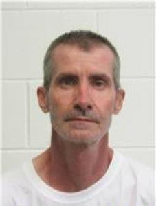 Jeremey Joe Nollett a registered Sex Offender of Nebraska