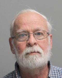 Thomas Lee Keough a registered Sex Offender of Nebraska