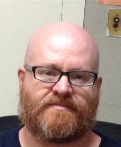 Johnathan Eric Joseph a registered Sex Offender of Nebraska