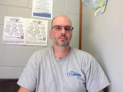 Robert Bonnie Matchett a registered Sex Offender of Nebraska